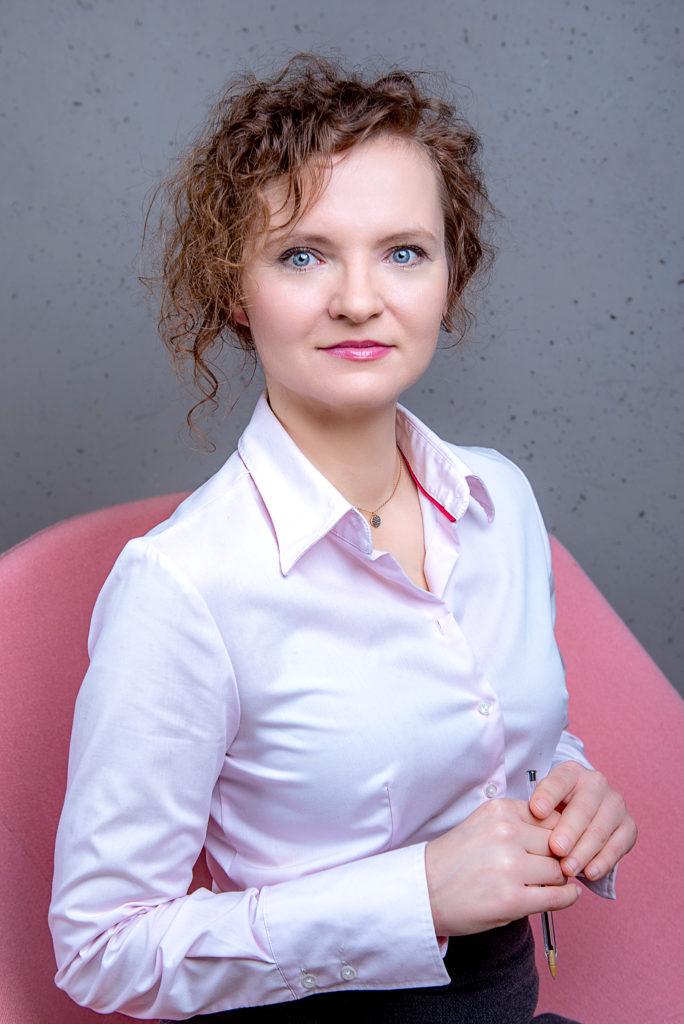 Kasia Sielicka
