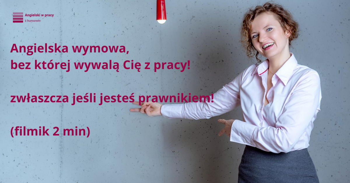 wymowa law blog