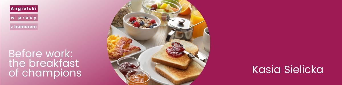 breakfast blog cover